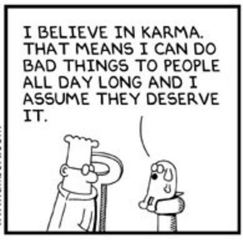 karma-quotes-5.jpg?w=500
