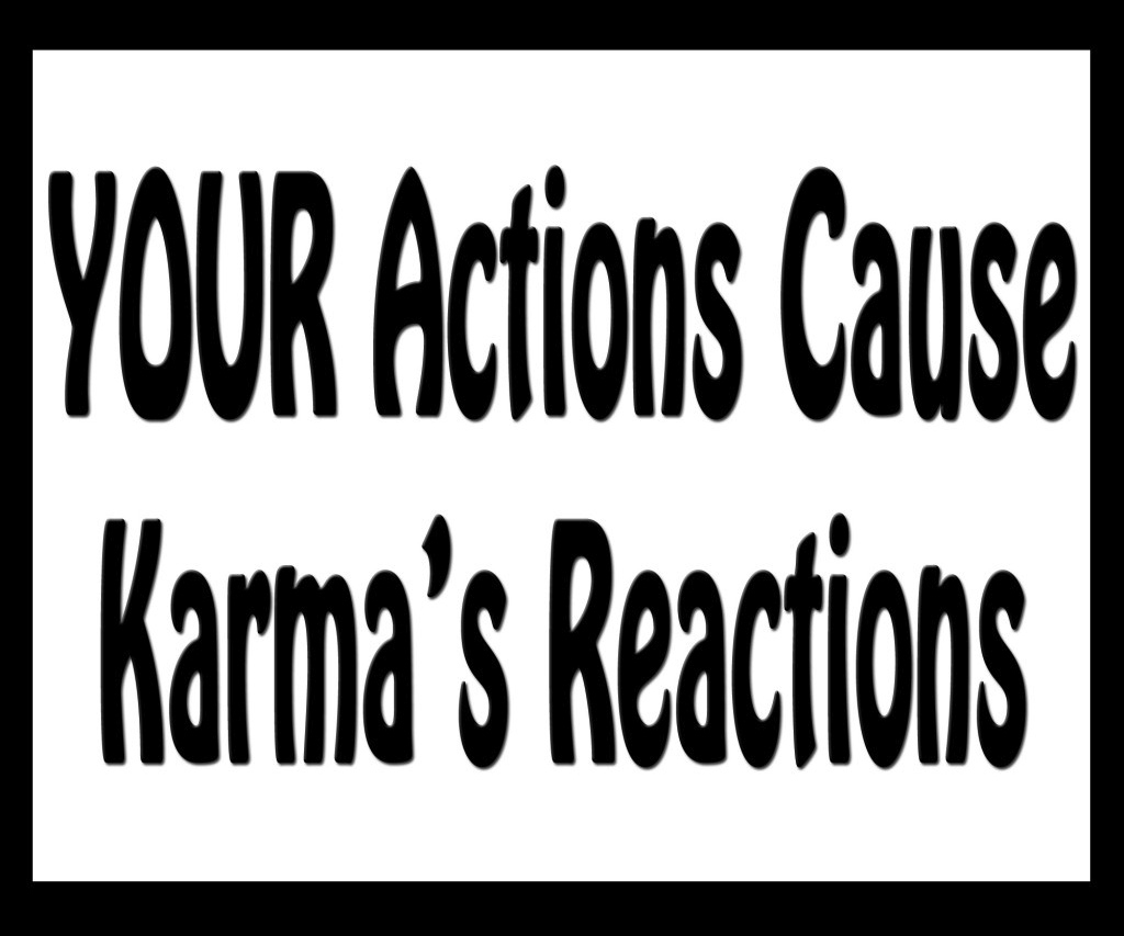 Quotes April Sims Karma 10241024 Russian Roulette