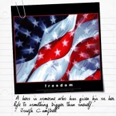Veteran's Day: Freedom Is Never Free