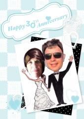 Happy A̶m̶i̶t̶y̶v̶i̶l̶l̶e̶ 30thAnniversary