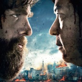 The Hangover Part III: It All Ends 5.24.13